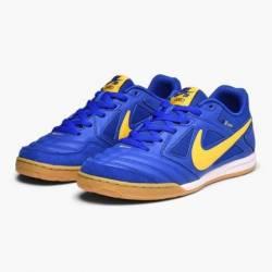 """Nike sb gato """" racer blue"""""""