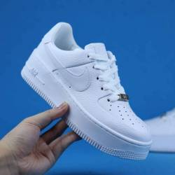Nike wmns air force 1 sage low...