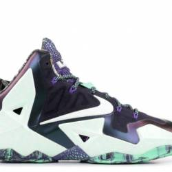 Lebron 11 'all star - gator ki...