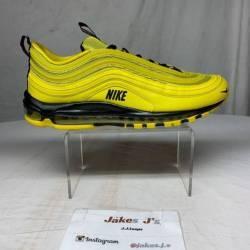 Nike air max 97 bright citron