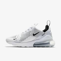 Nike wmns air max 270 ah6789-1...