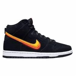 Nike sb dunk high pro (truck i...