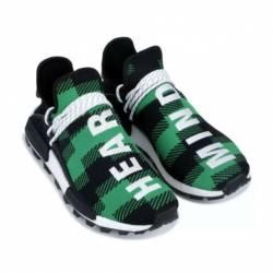 Adidas nmd hu pharrell william...