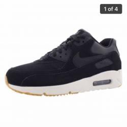 Nike air max 90 ultra 2 0