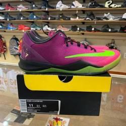 "Nike kobe 8 (viii) system mc ""..."