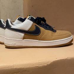 Diamond philly air force 1 '07