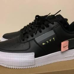 """Nike air force 1 type """"n.354"""" ..."""