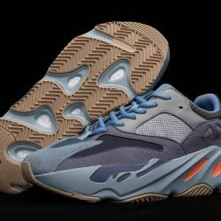Adidas yeezy boost 700 carbon ...