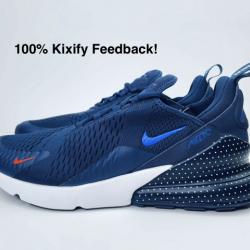 Nike air max 270 france