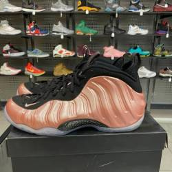 "Nike foamposite one ""elemental..."