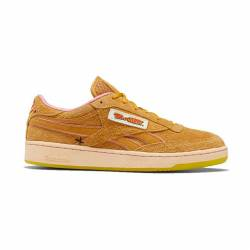 Tom & jerry x reebok club c re...