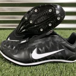 Nike zoom long jump 4 track sp...