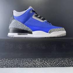 gray and royal blue nike shoes black friday 2020