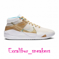 Nike kd 13 eybl da0895 102