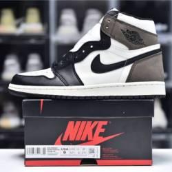 nike lunarglide plus 3 city shoes size