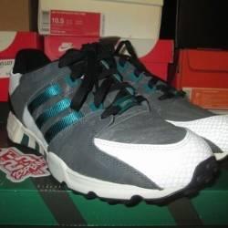Adidas original eqt running su...
