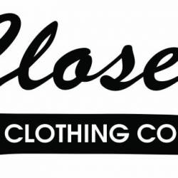 Exceptionnel Theclosetinc Kixify Marketplace
