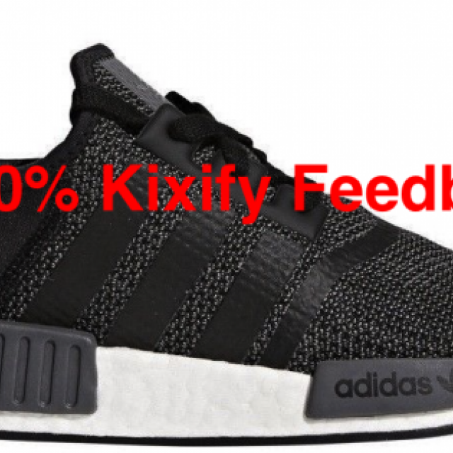 newest f950d d5958 Adidas Nmd R1 Carbon