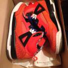 Spizikes New York nick edition size 5y