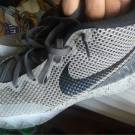 Nike Kyrie 1 All Star Size: 11.5
