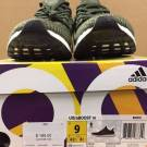 Adidas Ultra Boost Olive 2.0 BB6055