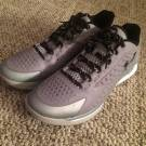 Curry One - Under Armour - Never Worn
