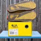 Vans Chukka Boot LX BAD BRAINS DS 8.5 supreme