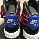 NikeLab Air Force 1  Riccardo Tisci
