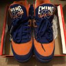 Ewing Athletics Ewing 33 Hi - Knicks