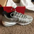 Air Max 95 QS (GS)