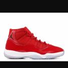Air Jordan Retro 11