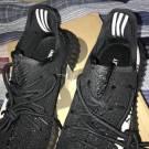 adidas Yeezy Boost 350 V2 Black White