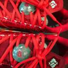 """Nike Air KD VI """" Christmas 2013 """""""
