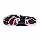 Air Jordan 17 + retro  832816-001