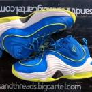 "NIKE AIR PENNY 2 LE ""SPRITE"""
