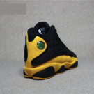 Air Jordan 13 Carmelo Anthony Class Of 2002