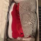 Gym Red Air Jordan 11 Retro